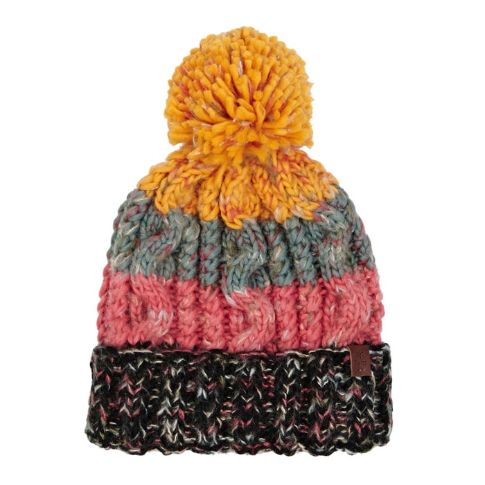6d8e40814 Barts Sandy Womens Beanie available from Surfdome