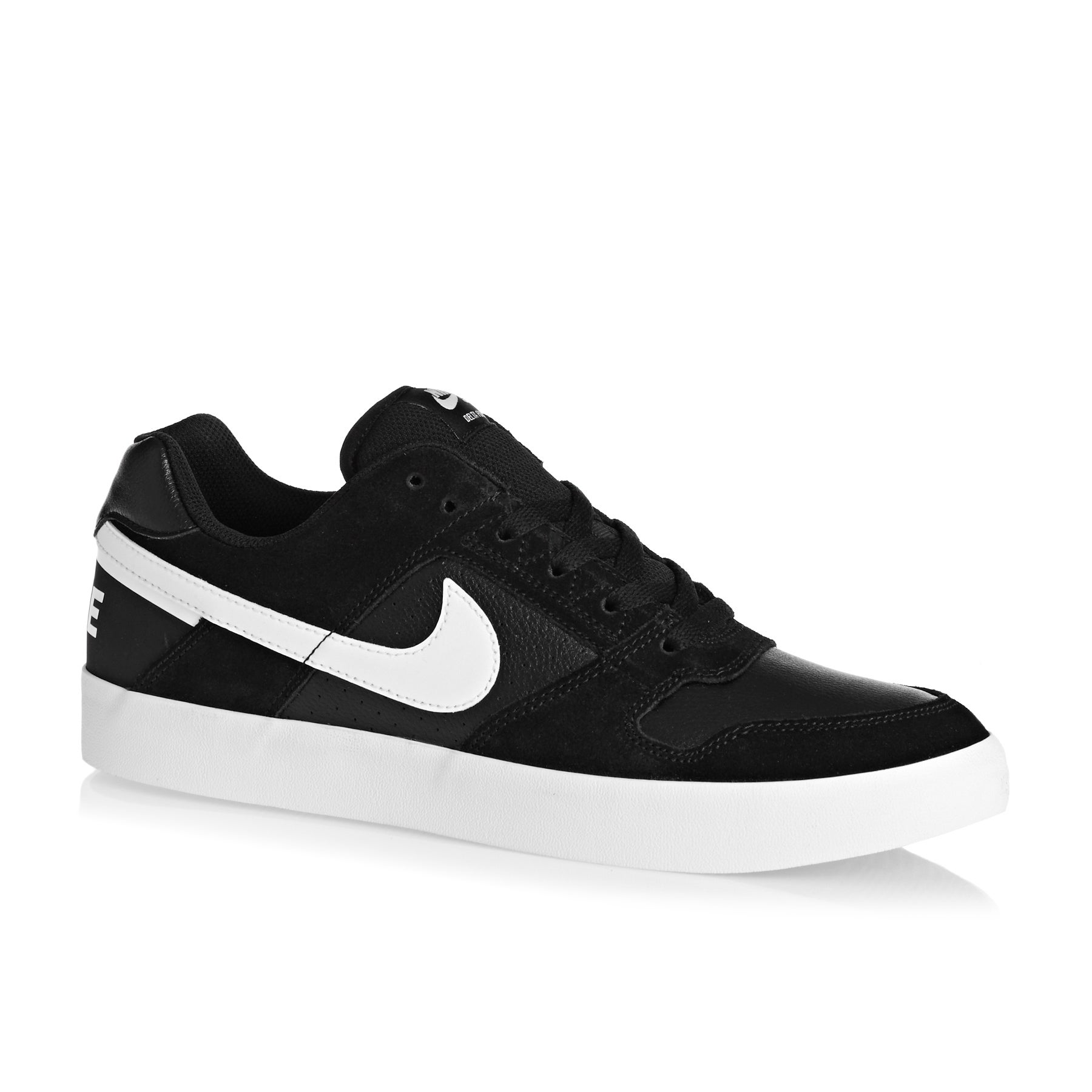 daf6b37626af Nike SB Zoom Delta Force Vulc Shoes available from Surfdome