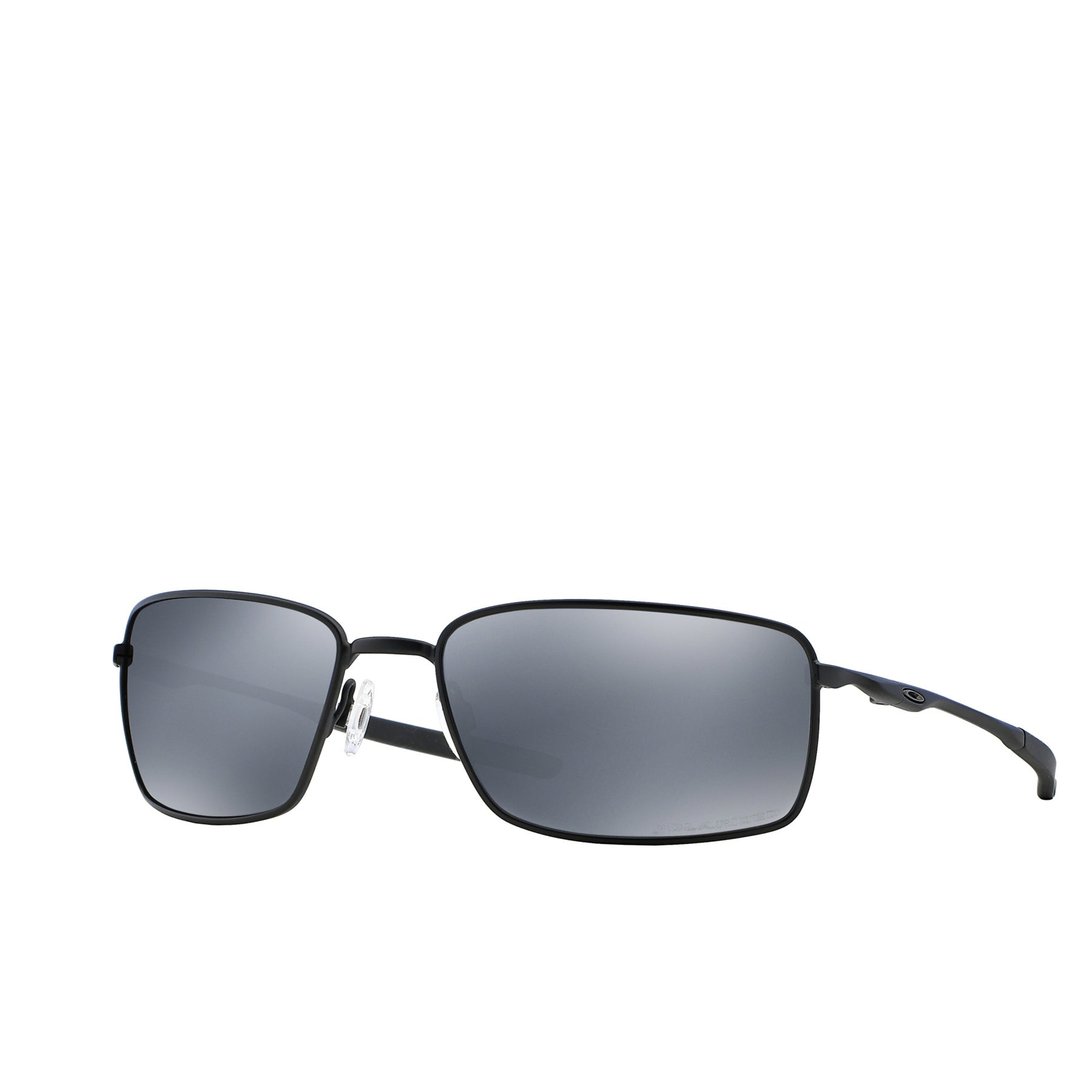 a3fab7f262dd3 Oakley Square Wire Sunglasses available from Surfdome