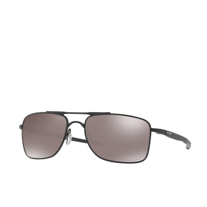 bd78477d1f573 Oakley Gauge 8 Sunglasses available from Surfdome