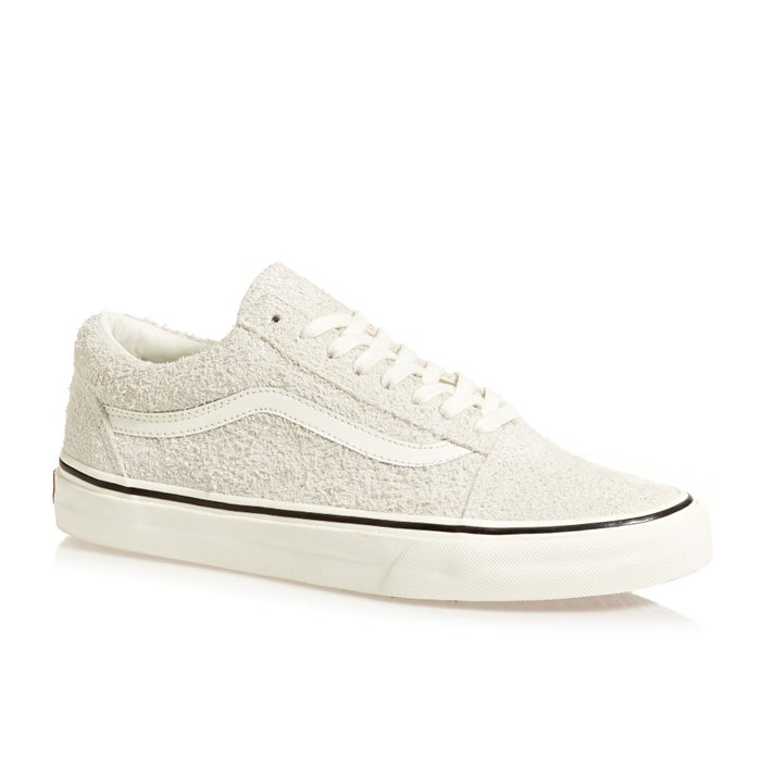 1c90e3e64d64 Vans Old Skool Shoes available from Surfdome
