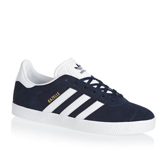 Calzado Boys Adidas Originals Gazelle