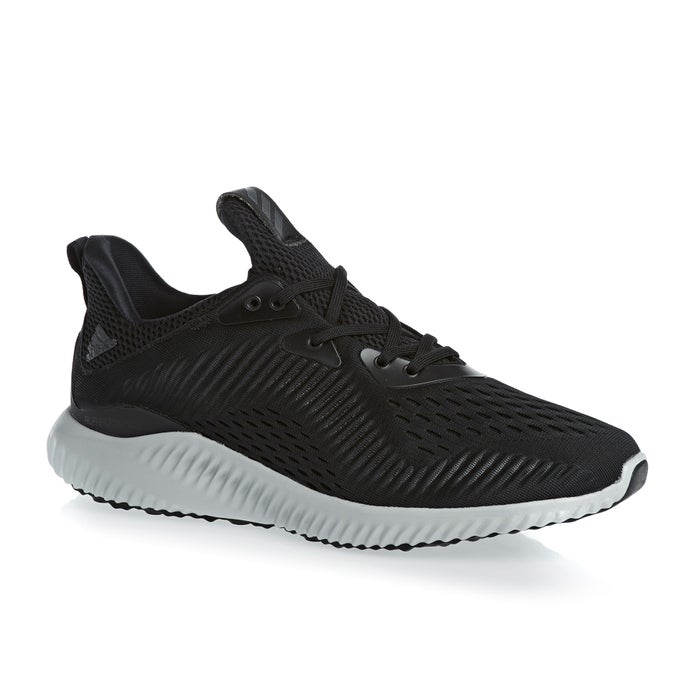 40b79982c Adidas Originals Alphabounce Em Shoes available from Surfdome