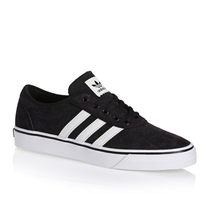 Adidas Originals Adiease Shoes
