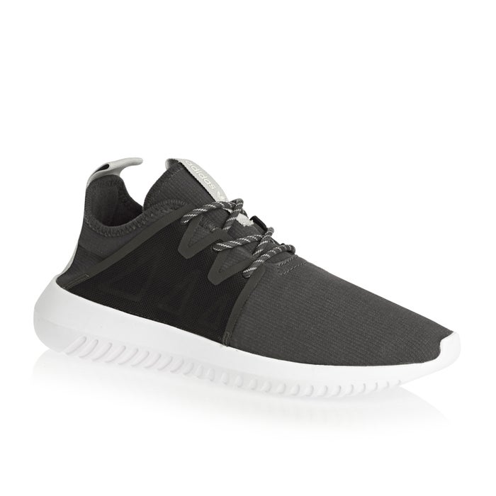 e7552e6c3b90a Adidas Originals Tubular Viral Womens Shoes available from Surfdome