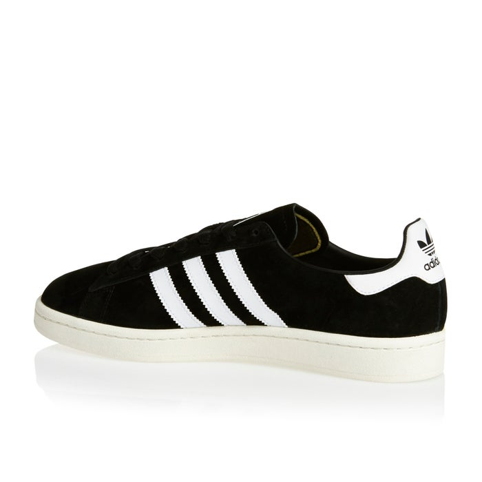 Scarpe Adidas Originals Campus
