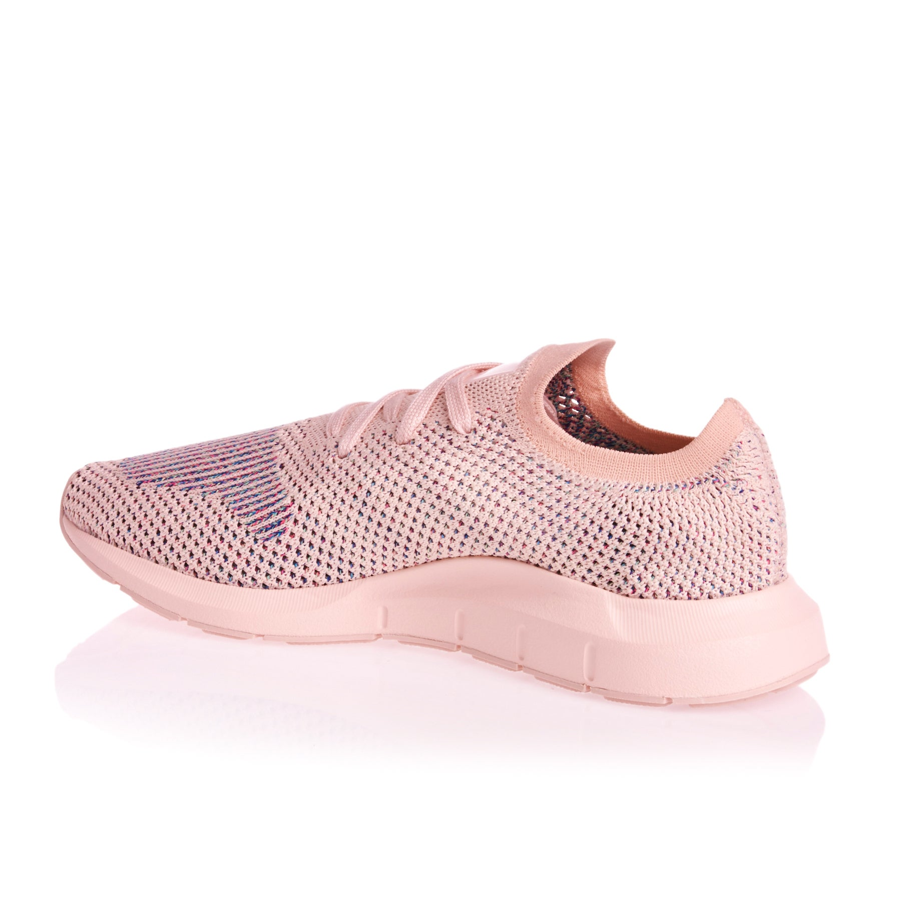 09117a8c7 Adidas Originals Swift Run Primeknit Womens Shoes available from ...