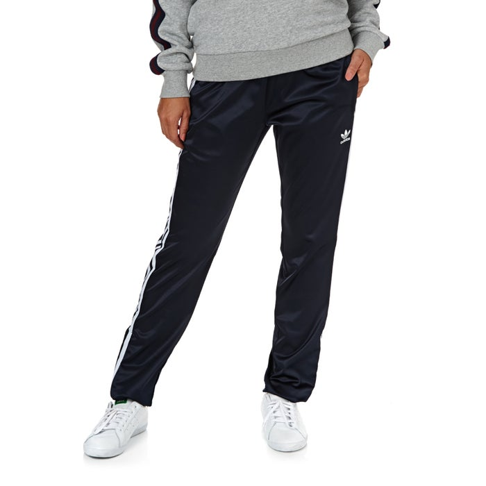37395dff6df Adidas Originals Europa Track Womens Loungewear available from Surfdome