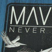 Snowboard Never Summer Maverix 2018