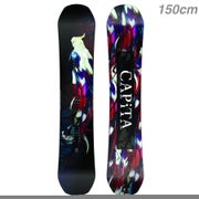 Capita Birds Of A Feather 2018 Womens Snowboard