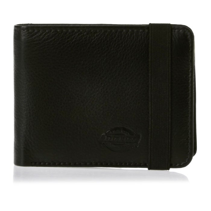 Dickies Wilburn Wallet