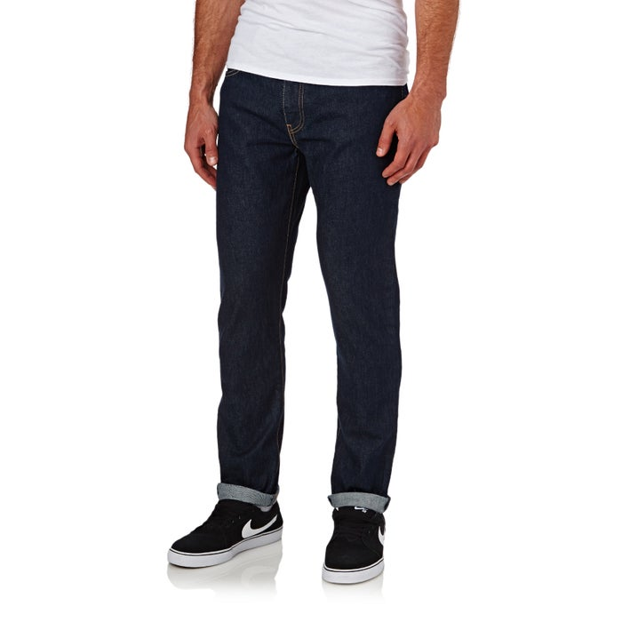 d1cbc0cc1bb Levis 502 Regular Taper Jeans available from Surfdome