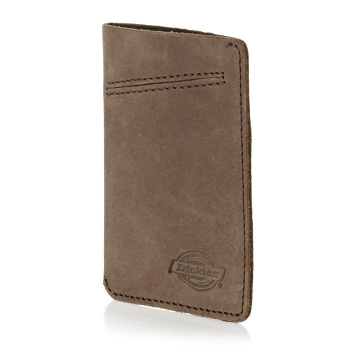 Dickies Larwill Wallet