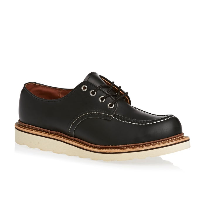 Red Wing Oxford Dress Shoes