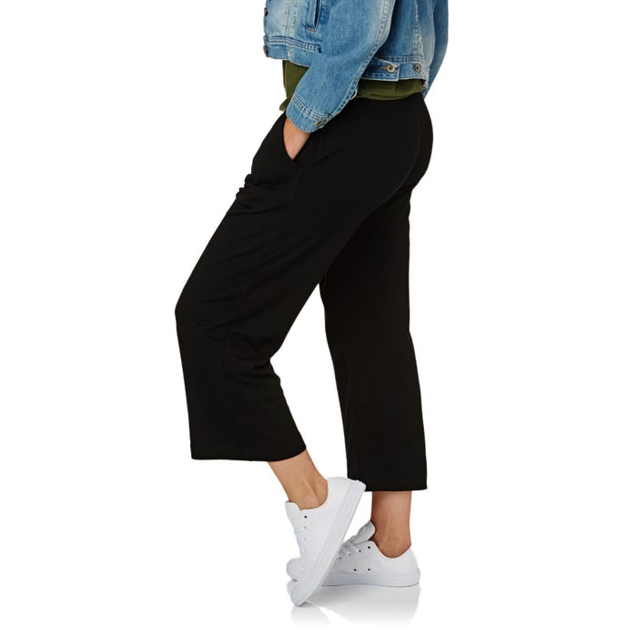 SWELL Blackwall Damen Trousers