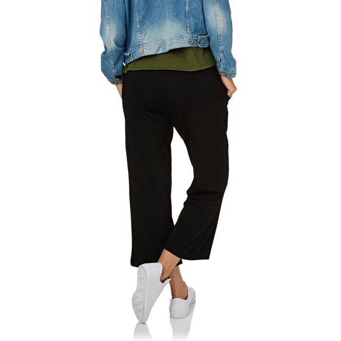 SWELL Blackwall Womens Trousers