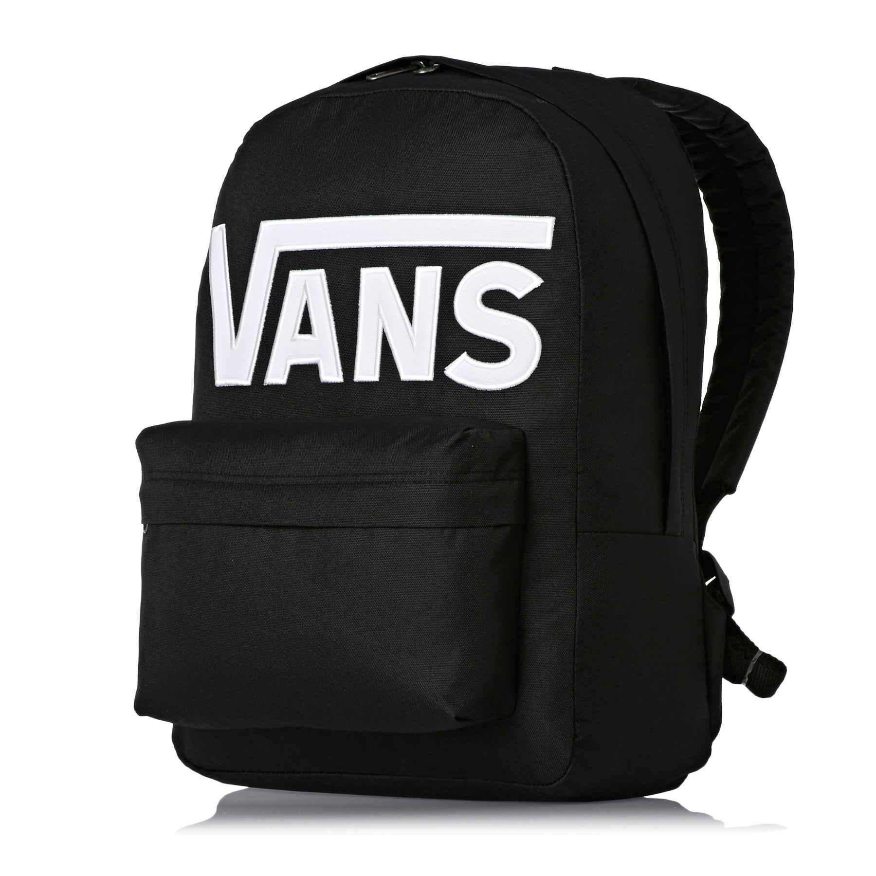 572734ff5c5 Vans Old Skool II Backpack available from Surfdome