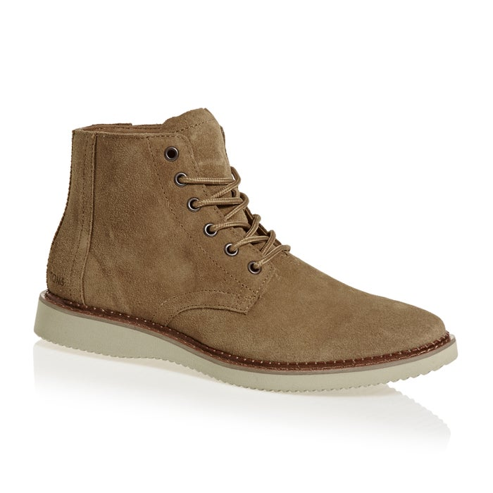 e6ccf2e05cb Toms Porter Boots available from Surfdome