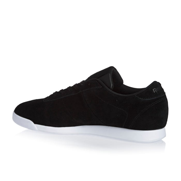 36ea0b748693d Reebok Princess EB Womens Shoes available from Surfdome