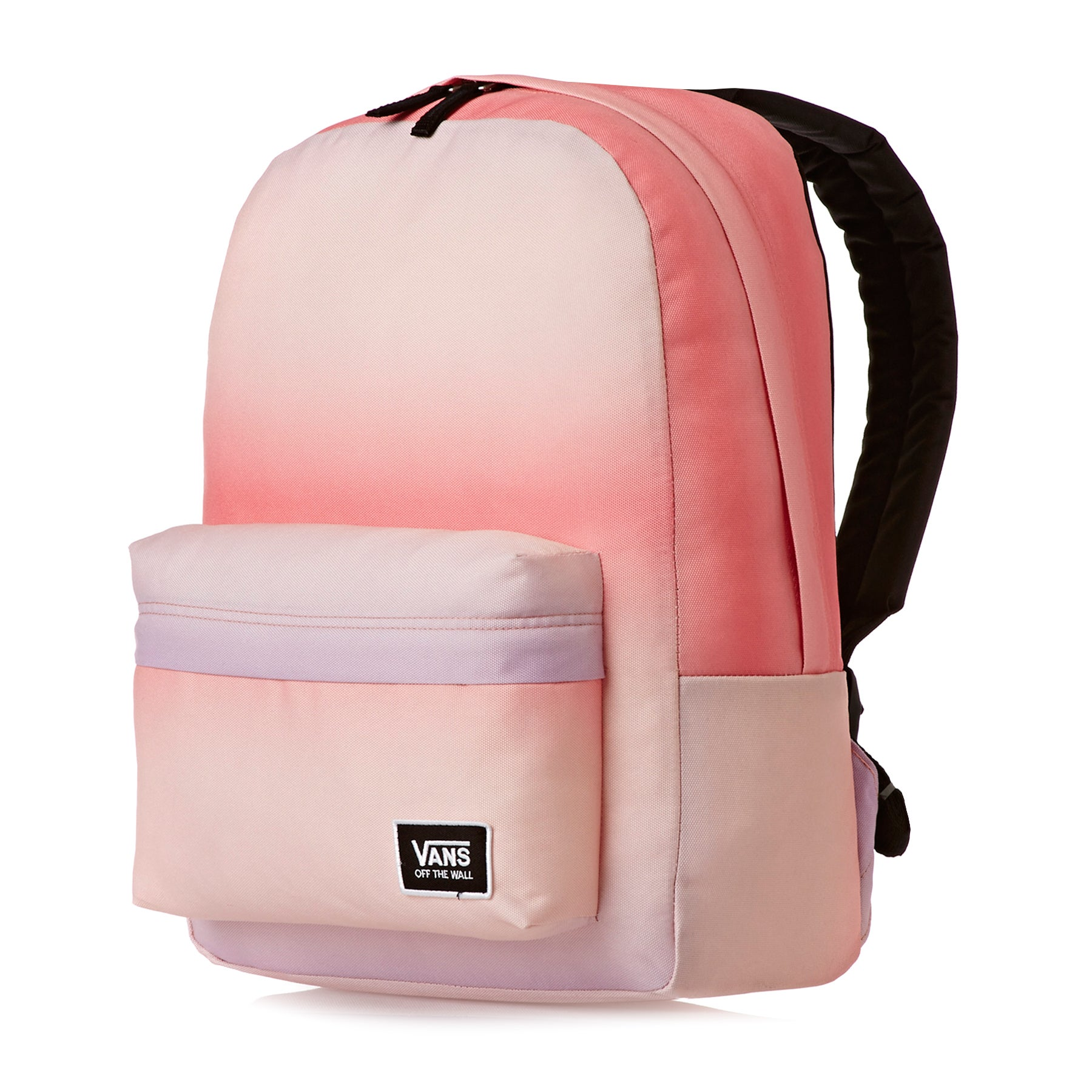 826bbbf499ff Vans Realm Classic Womens Backpack available from Surfdome