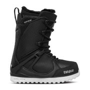 Thirty Two TM Two 2018 Womens Snowboard Boots