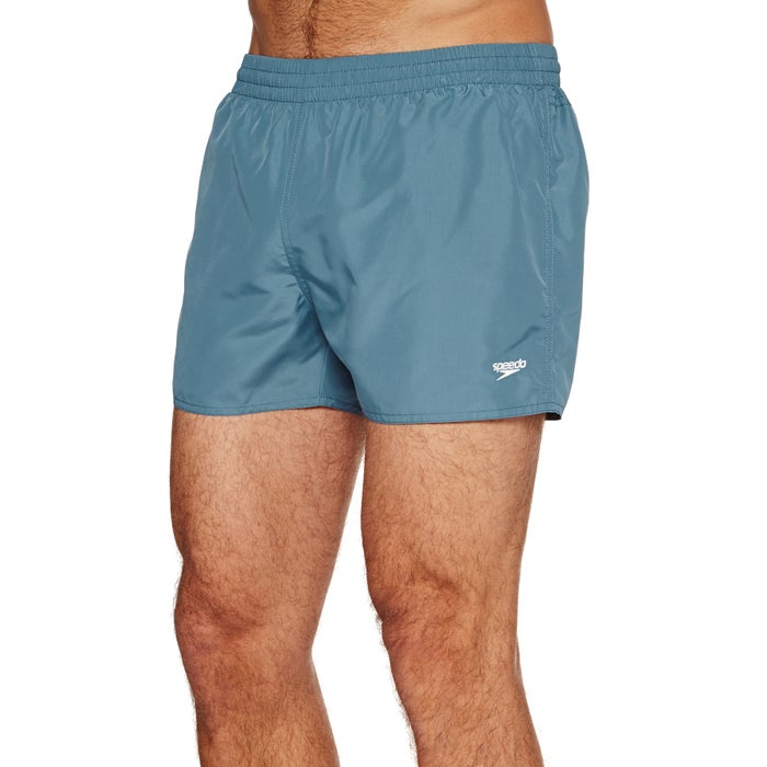 923d788063 Speedo Fitted Leisure 13 Beach Shorts available from Surfdome