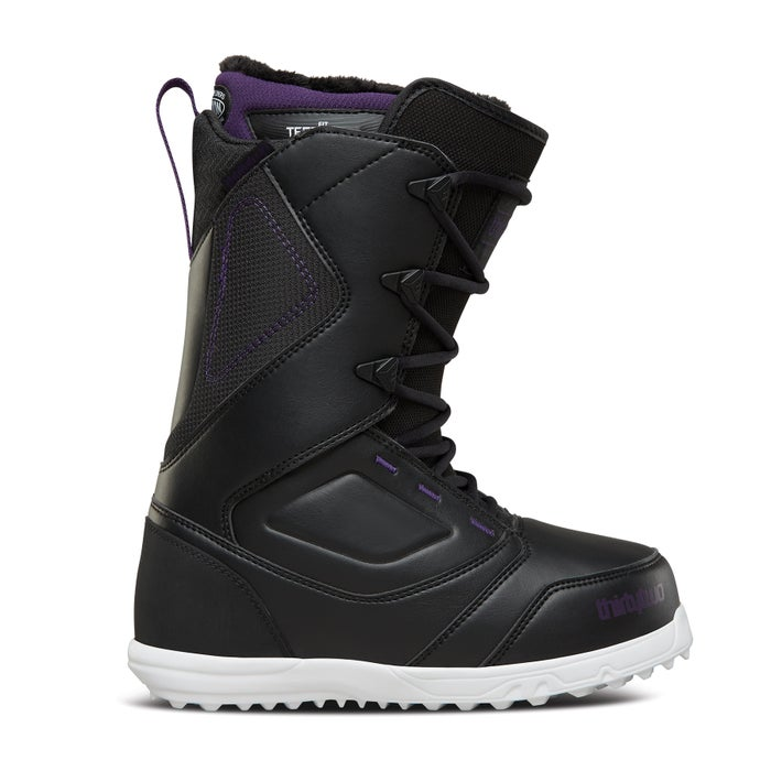 Thirty Two Zephyr Womens Snowboard Boots