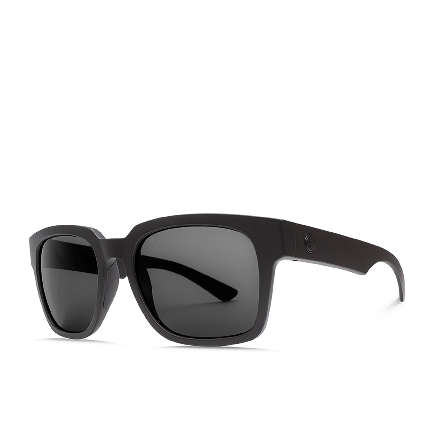 Electric Zombie Sport Sonnenbrille - Ohm Grey