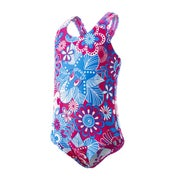 Maillot de Bain Speedo Essential Allover