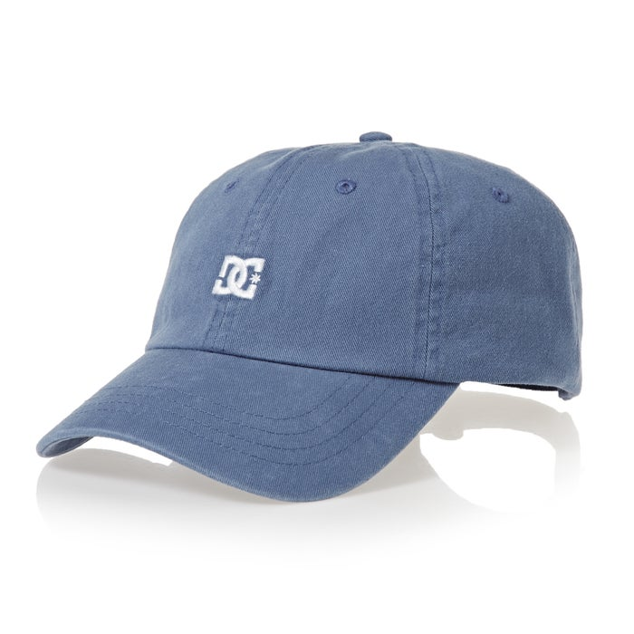 Casquette DC Uncle Fred