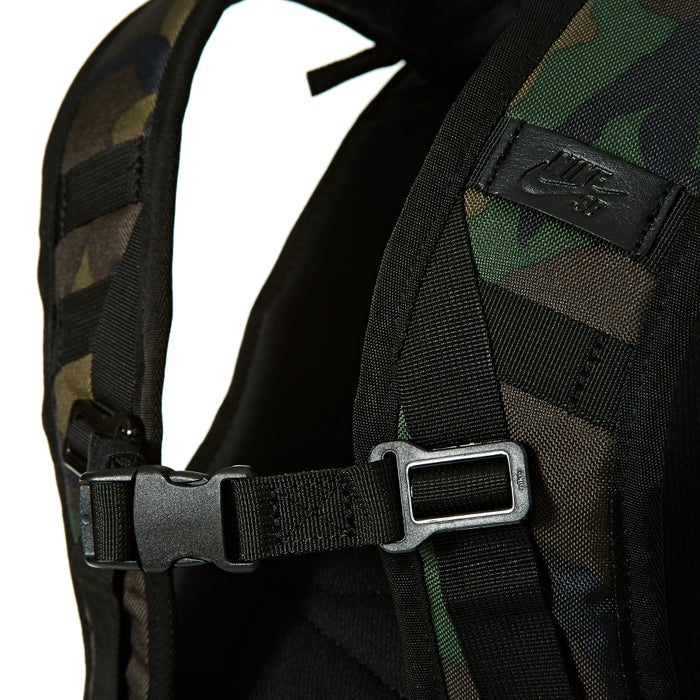 Nike SB RPM AOP Backpack