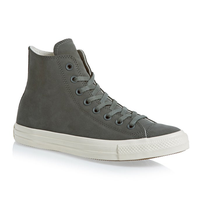 17c791cc6b08 Converse Chuck Taylor All Star Shoes available from Surfdome
