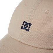 Gorro DC Uncle Fred