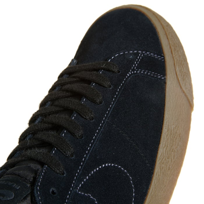 Nike SB Blazer Zoom Low Shoes