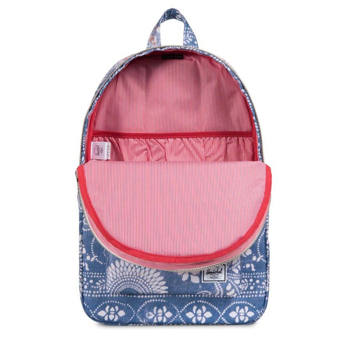 Herschel Settlement Womens Backpack