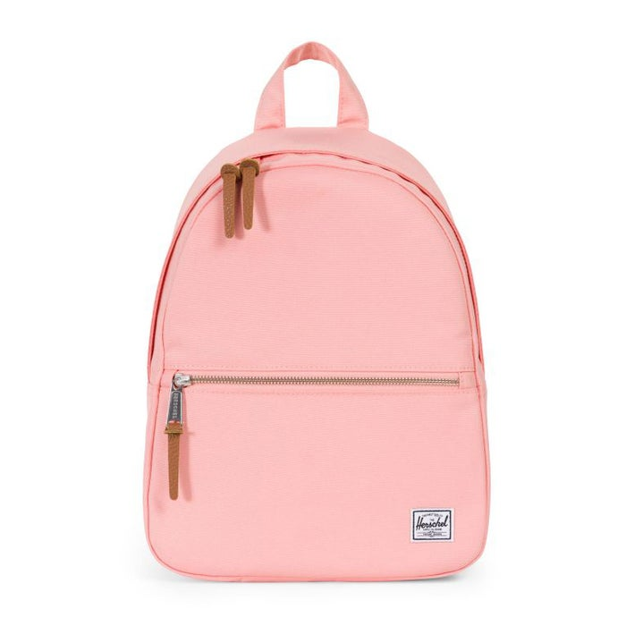 e3c91e704af7b Herschel Town X Small Womens Backpack available from Surfdome