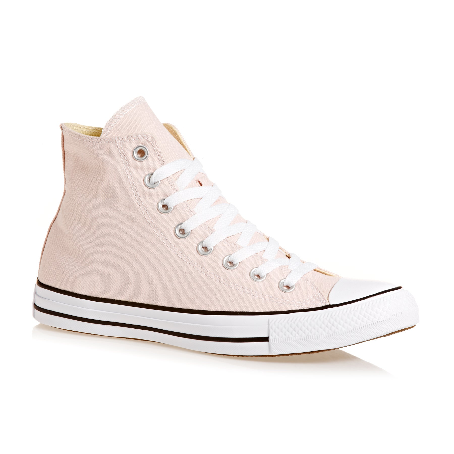 eb57b233258d Converse Chuck Taylor All Stars Hi Shoes available from Surfdome