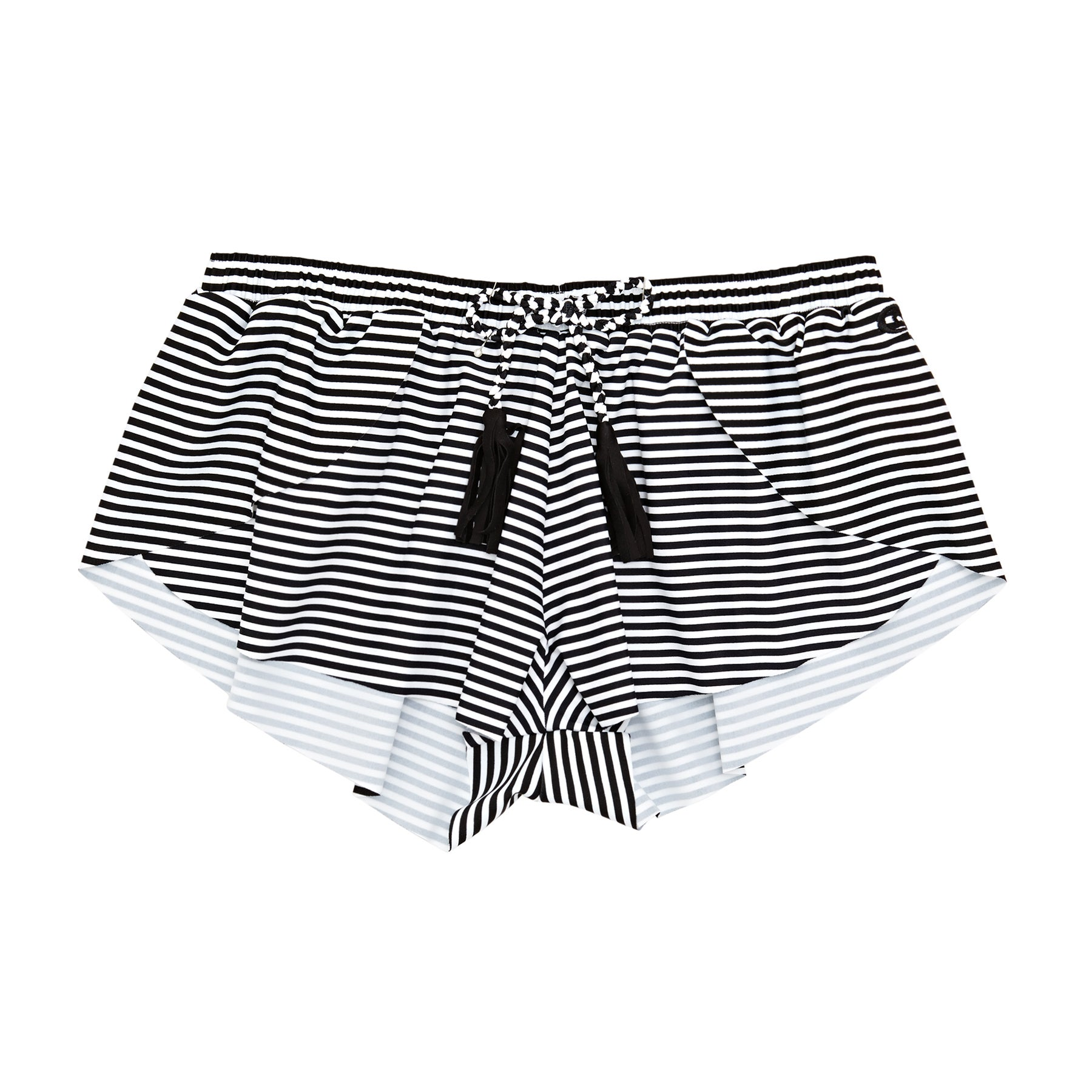 Rip Curl Surf Candy Girls Boardshorts - Multico