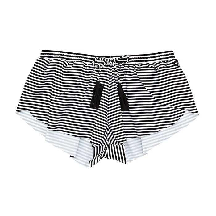 Rip Curl Surf Candy Girls Boardshorts