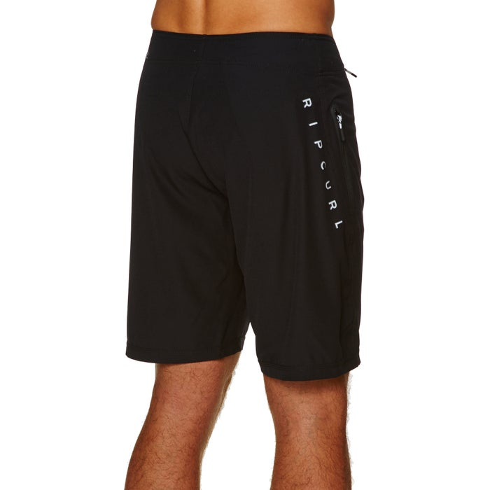 d18df39261 Rip Curl Mirage Core 20 Boardshorts | Free Delivery Options