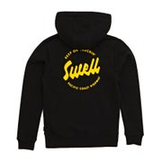 SWELL Universe Boys Pullover Hoody