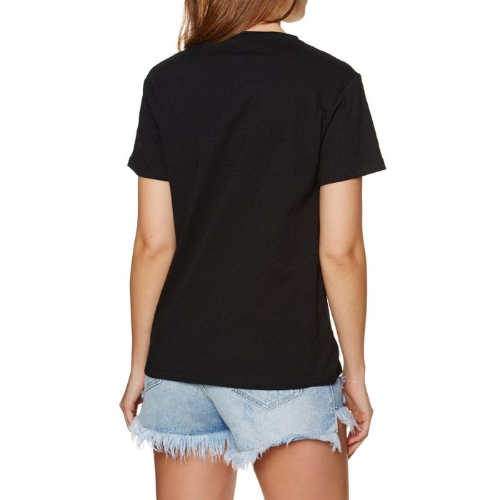 Billabong Essential , Kortärmad T-shirt Dam