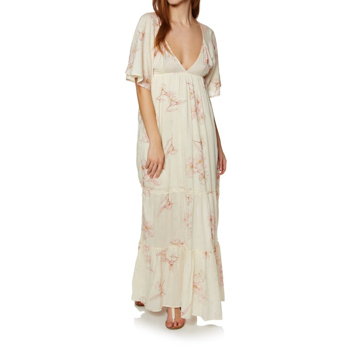 7c4499dfaae Billabong Seas The Day Womens Dress available from Surfdome