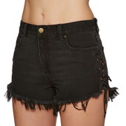 Billabong Tide Out Womens Walk Shorts