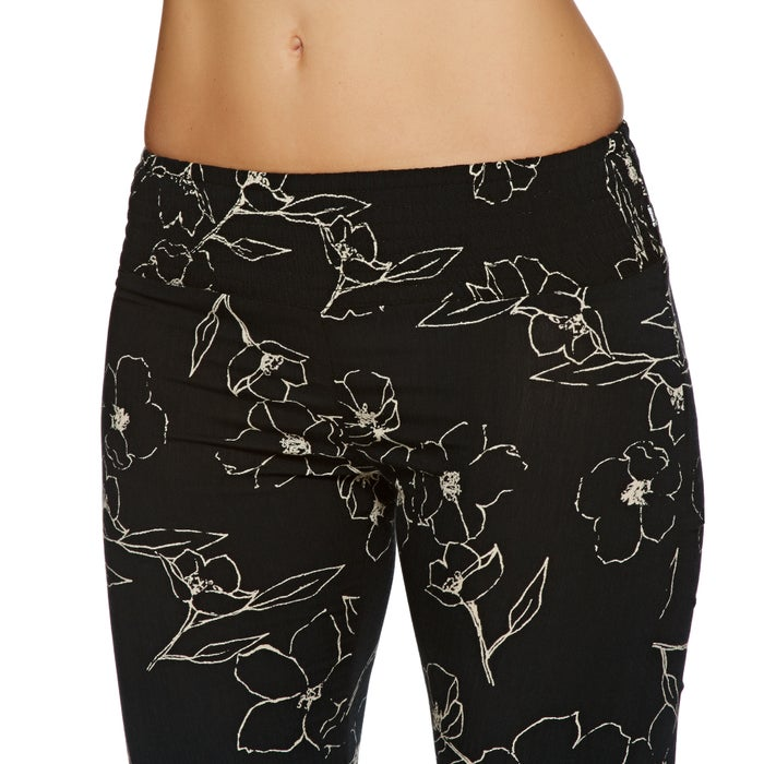 Trousers Senhora Billabong Journey Off