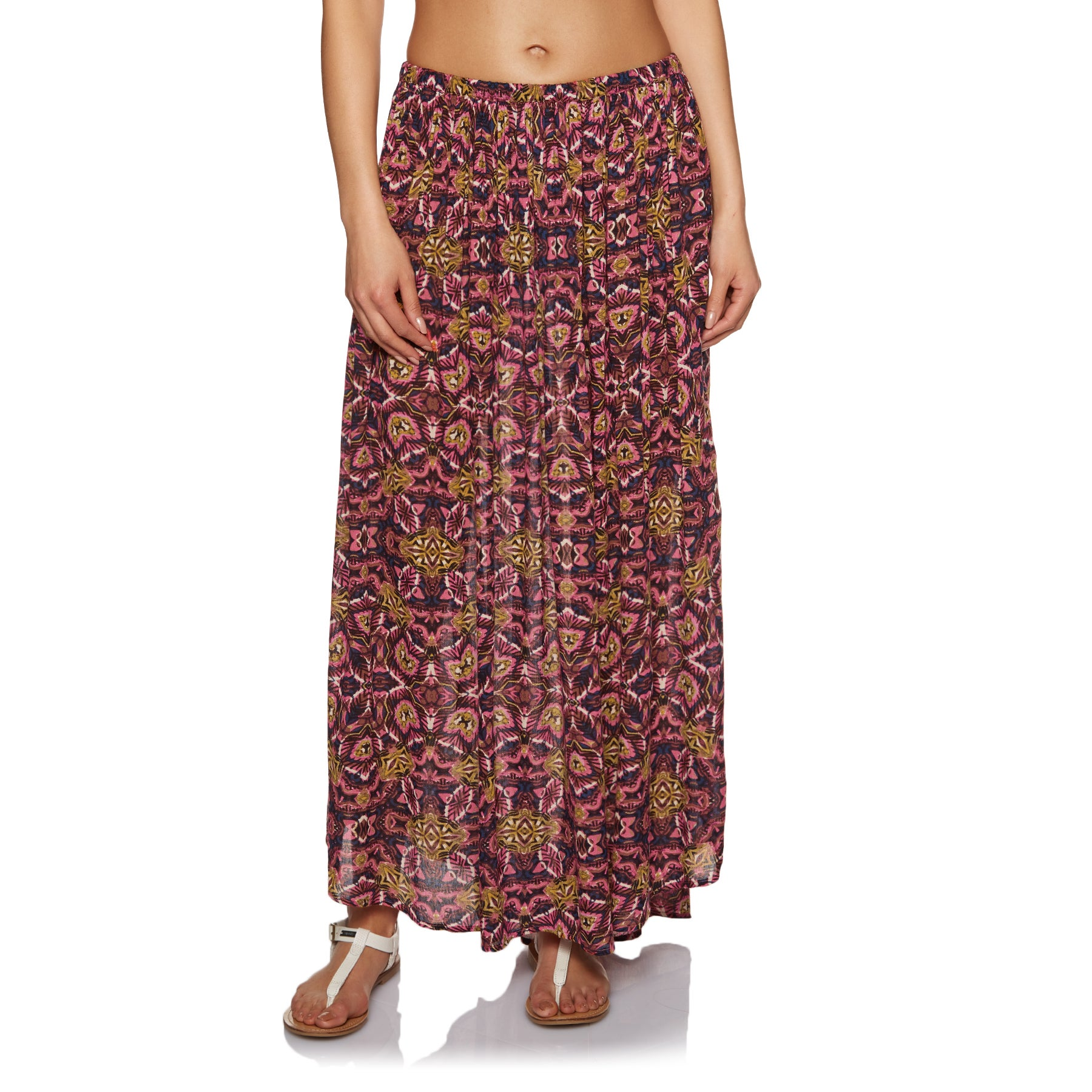 1299dc86cbfb Billabong Sun Safari Womens Skirt available from Surfdome