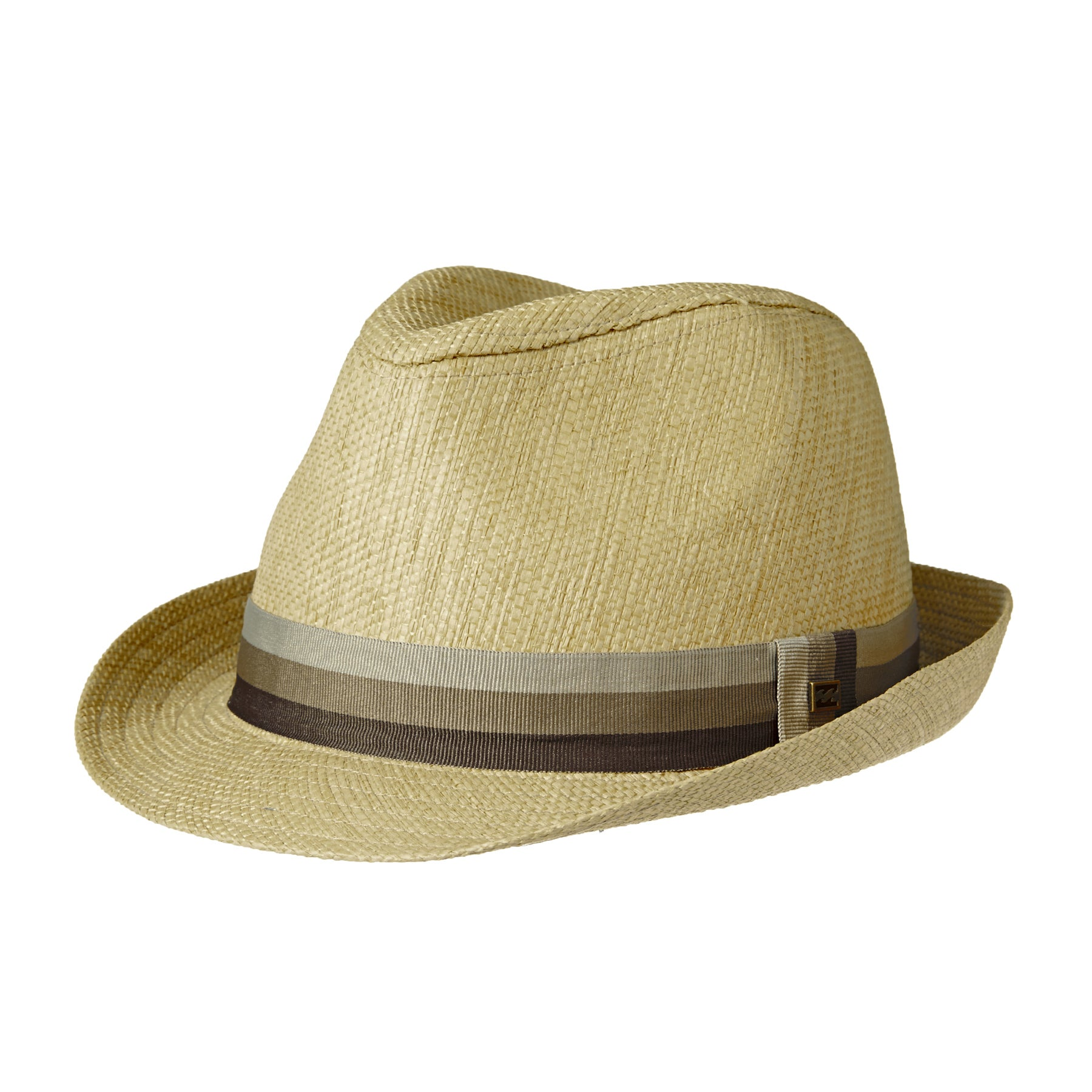 Sombrero Billabong Stroll - Tan