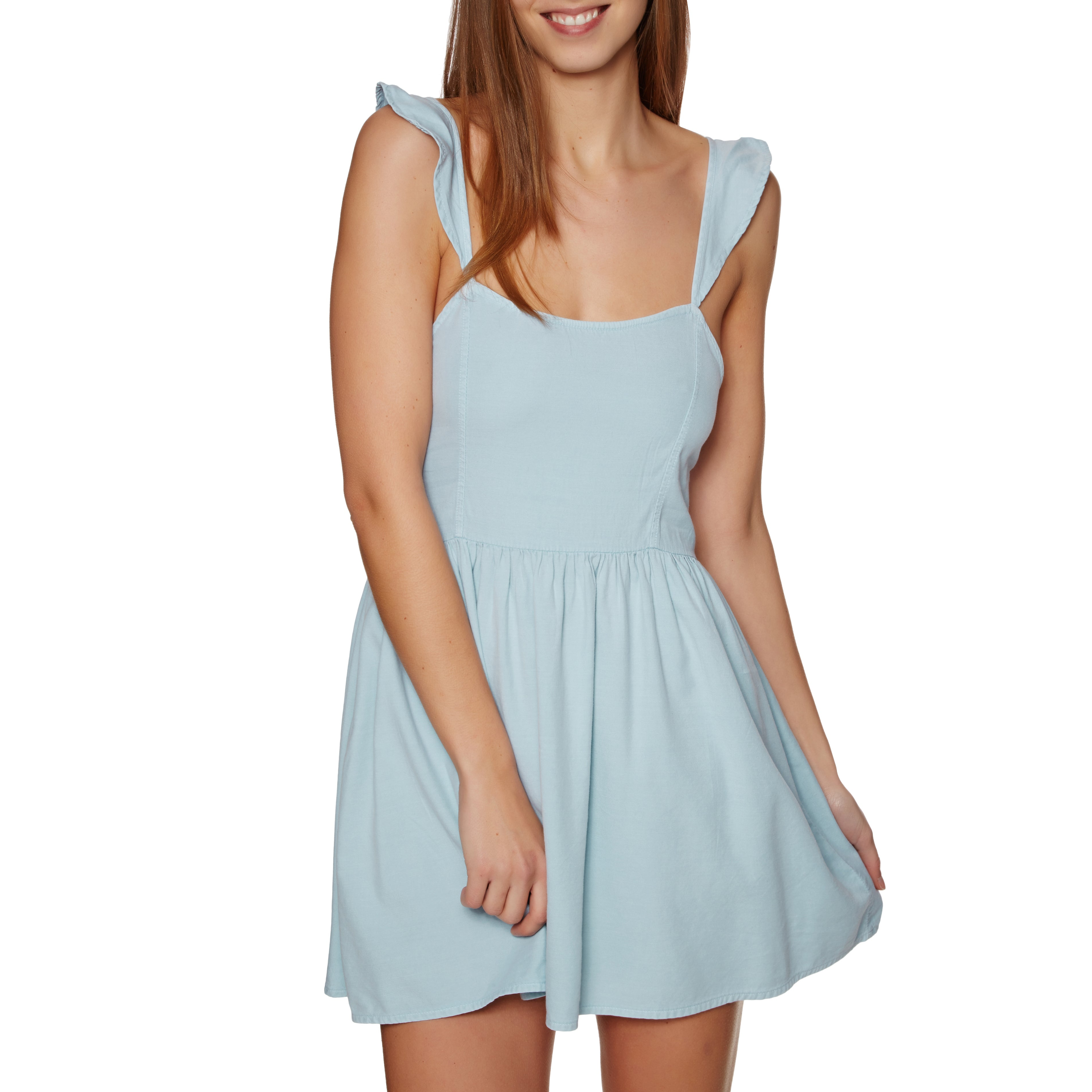 9b6fb35b708 Billabong Endless Day Womens Dress available from Surfdome