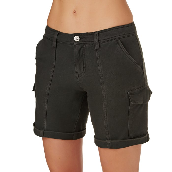 e46d708796 Rip Curl Tropic Cargo Womens Walk Shorts available from Surfdome