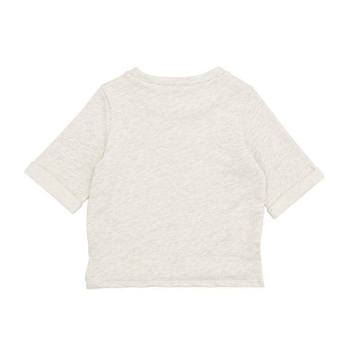Roxy Always Kind Girls Sweater